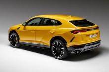 Lamborghini-Urus-2019-1600-0f