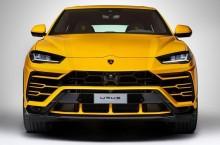 Lamborghini-Urus-2019-1600-10