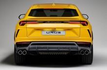 Lamborghini-Urus-2019-1600-11