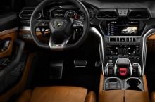 Lamborghini-Urus-2019-1600-12