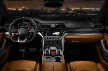 Lamborghini-Urus-2019-1600-13