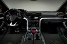 Lamborghini-Urus-2019-1600-14