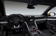 Lamborghini-Urus-2019-1600-15