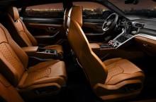 Lamborghini-Urus-2019-1600-16