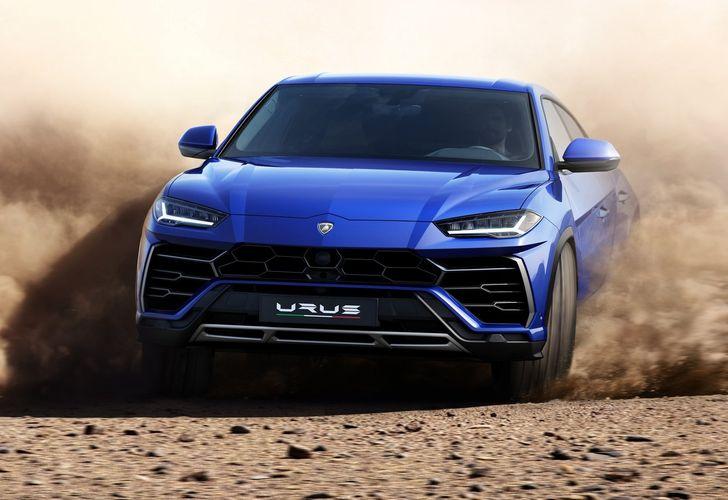 OPEN Lamborghini-Urus-2019-1600-04
