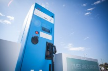 P90227487_highRes_50-kw-dc-charging-st