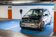 P90288531_highRes_bmw-i-charging-stati