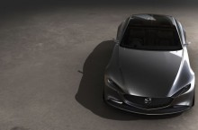 07_vision_coupe_ext_front