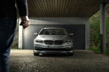 2017_07_BMW_ALPINA_B5_BITURBO_13