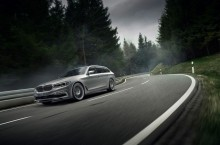 2017_07_BMW_ALPINA_B5_BITURBO_15