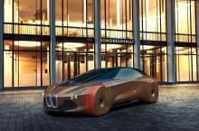 BMW-Vision_Next_100_Concept-2016-1600-02