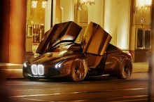 BMW-Vision_Next_100_Concept-2016-1600-05