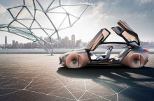 BMW-Vision_Next_100_Concept-2016-1600-0b