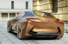 BMW-Vision_Next_100_Concept-2016-1600-0f