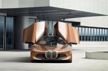 BMW-Vision_Next_100_Concept-2016-1600-13