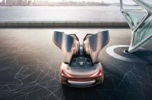 BMW-Vision_Next_100_Concept-2016-1600-17