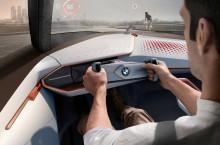 BMW-Vision_Next_100_Concept-2016-1600-23