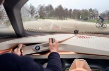 BMW-Vision_Next_100_Concept-2016-1600-24