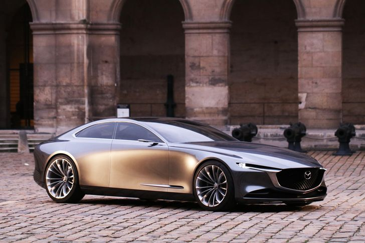 Mazda_VISION_COUPE-most_beautiful_concept_award-2018-7
