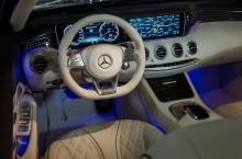 Mercedes-Maybach S 650 Cabriolet_Tiriac Collection (10)