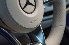 Mercedes-Maybach S 650 Cabriolet_Tiriac Collection (11)