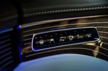 Mercedes-Maybach S 650 Cabriolet_Tiriac Collection (12)