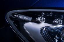 Mercedes-Maybach S 650 Cabriolet_Tiriac Collection (2)