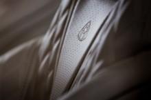 Mercedes-Maybach S 650 Cabriolet_Tiriac Collection (21)