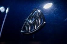 Mercedes-Maybach S 650 Cabriolet_Tiriac Collection (4)