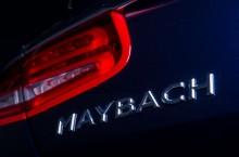 Mercedes-Maybach S 650 Cabriolet_Tiriac Collection (5)