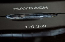 Mercedes-Maybach S 650 Cabriolet_Tiriac Collection (8)