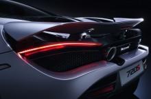 7511-McLaren+720S-12-Studio