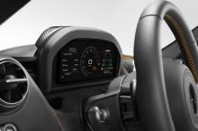 7528-McLaren+720S-29-Interior