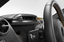 7529-McLaren+720S-30-Interior