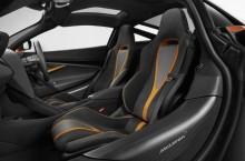 7531-McLaren+720S-32-Interior