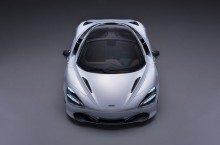 7535-McLaren+720S-04-Studio