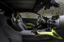 Aston Martin Vantage_Lime Essence_16