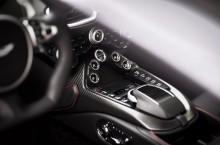 Aston Martin Vantage_Tungsten Silver_14
