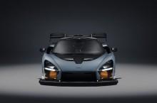McLaren Senna Victory Grey 14-Dark