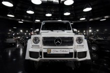 Tiriac Collection_Mercedes-Maybach G650 Landaulet (12)