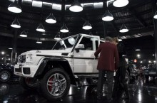 Tiriac Collection_Mercedes-Maybach G650 Landaulet (20)