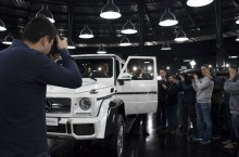 Tiriac Collection_Mercedes-Maybach G650 Landaulet (21)