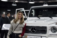 Tiriac Collection_Mercedes-Maybach G650 Landaulet (23)