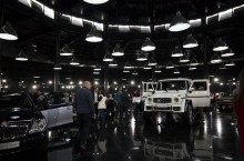 Tiriac Collection_Mercedes-Maybach G650 Landaulet (26)