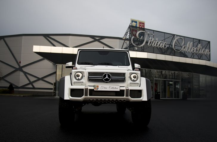 Tiriac Collection_Mercedes-Maybach G650 Landaulet (7)