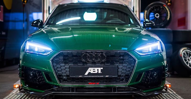 audi-rs5-r-2018-abt-sportsline-news