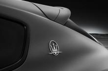 Maserati Levante Trofeo 2018 (14)