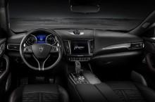 Maserati Levante Trofeo 2018 (17)