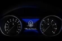 Maserati Levante Trofeo 2018 (24)