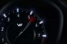 Maserati Levante Trofeo 2018 (25)